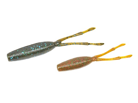 MEGABASS - TK TWISTER HI-FLOAT