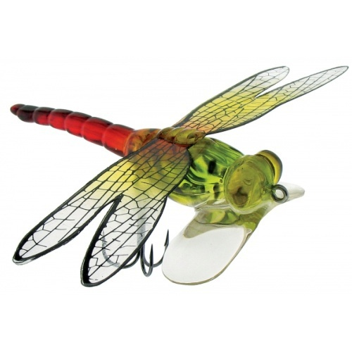River2Sea - DRAGON FLY Pop70