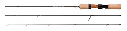 SMITH - Magiсal Trout ULF MT-S60ULM/3 (NEW)