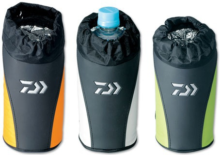 DAIWA - BOTTLE HOLDER (C) (NEW)