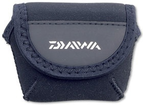 DAIWA - NEO SPOOL COVER (NEW)