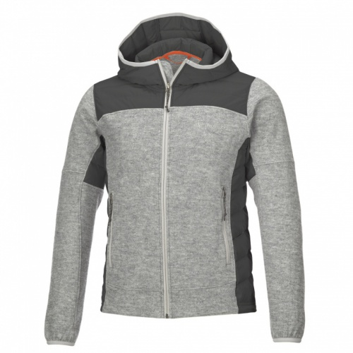TIEMCO/Foxfire - Hybrid Wool Jacket (NEW)