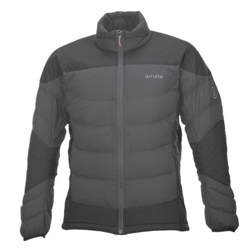 TIEMCO/Arista - 3DeFX Hybrid Jacket (NEW)