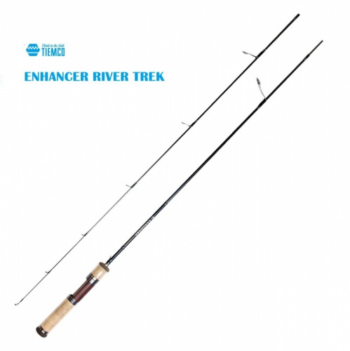 Tiemco - ENHANCER RIVER TREK EH64ML