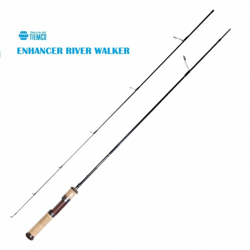 Tiemco - ENHANCER RIVER WALKER EH70M