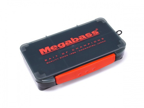 MEGABASS - LUNKER LUNCH BOX SLIM