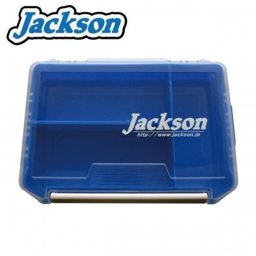 Jackson - Lure Case VW-2010ND