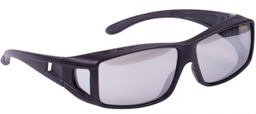 Gamakatsu - G-GLASSES OVER-G