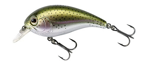 TACKLE HOUSE - Elfin Crank