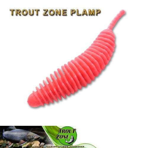 Приманка Trout Zone Plamp 2