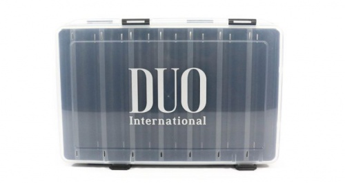 Коробка DUO Reversible Box 100