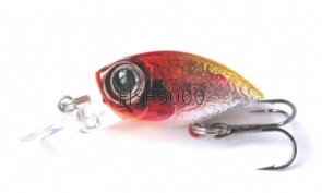 Angler`s Republic - BUG Minnow 25MR #SCP-44