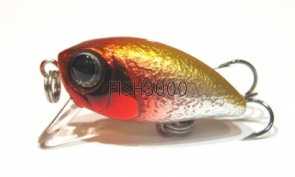 Воблер Anglers Republic Bug Minnow 25SR SCP-44