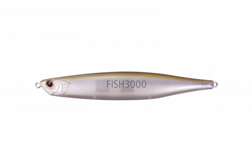 Воблер OSP Bent Minnow 130F T23