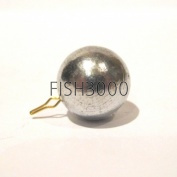 Decoy - DS-1 Down Sinker 1/4 (7.0g) 8шт.