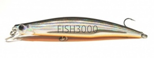 Anglers Republic - Flesh Back 100F #HY