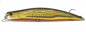 Anglers Republic - Flesh Back 100F #GHY