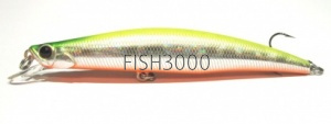 Anglers Republic - Flesh Back 100F #SCD-73