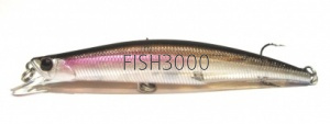 Anglers Republic - Flesh Back 100F #LW