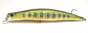 Anglers Republic - Flesh Back 100F #YI