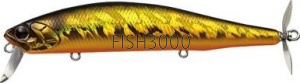 EVERGREEN - WAKE MAGIC #211 GOLDEN SHINER