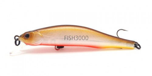 ZIP BAITS - ORBIT 90 SP-SR #039