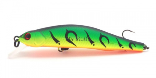 ZIP BAITS - ORBIT 90 SP-SR #070