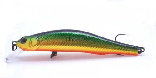 ZIP BAITS - ORBIT 90 SP-SR #830