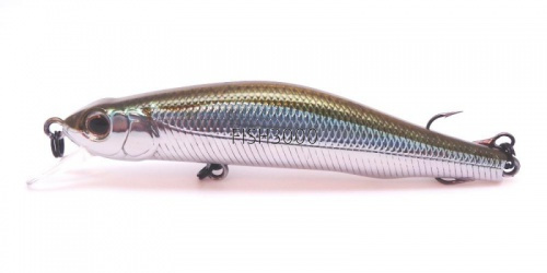 ZIP BAITS - ORBIT 90 SP-SR #021
