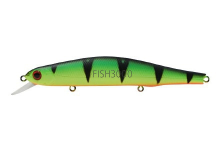 ZIP BAITS - ORBIT 90 SP-SR #418