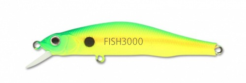 Воблер ZipBaits Orbit 90 SP-SR 674R