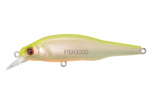 MEGABASS - X-80SW Shallow (NEW) PM HOT SHAD