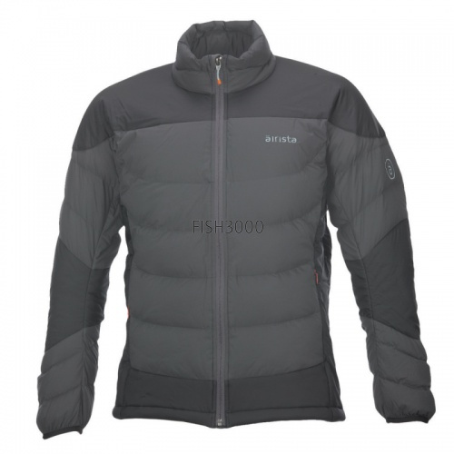TIEMCO/Arista - 3DeFX Hybrid Jacket (NEW) #XL