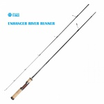 Tiemco - ENHANCER RIVER RUNNER EH86M