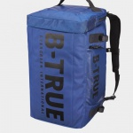 EVERGREEN - B-TRUE 2WAY TOUR BAG