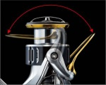 Shimano - Twin Power 15 2500S