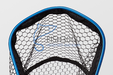 GOLDEN MEAN - GM CATCH NET