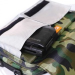 Geecrack - GEE9022 Light Game Pouch 2