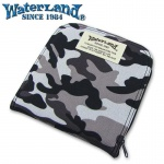 Waterland - Box Spoon Wallet