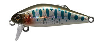 TACKLE HOUSE - Buffet FS38 116. Trout