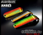 Angler`s Republic - GURKHA Spoon GS-5
