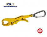 Грип Golden Mean GM Light Grip