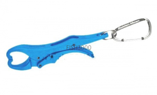Грип Golden Mean GM Light Grip Blue