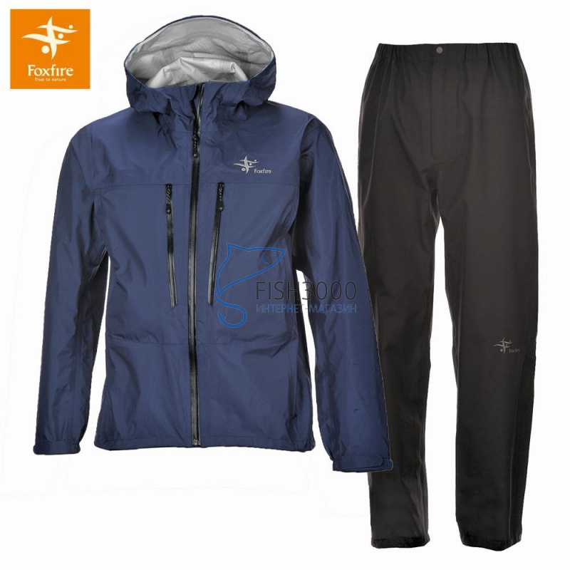 57mm 150 Cam-Matic