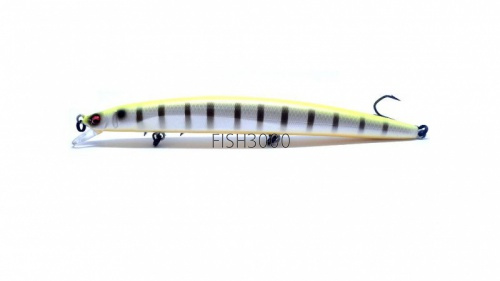 Воблер Megabass X-140 World Challenge PM Hot Gill
