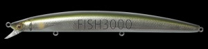 Воблер Megabass X-140 World Challenge Wagin Ayu