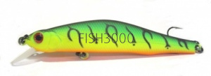 ZIP BAITS - Orbit 80 SP-SR #070