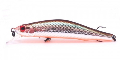 ZIP BAITS - Orbit 80 SP-SR #824