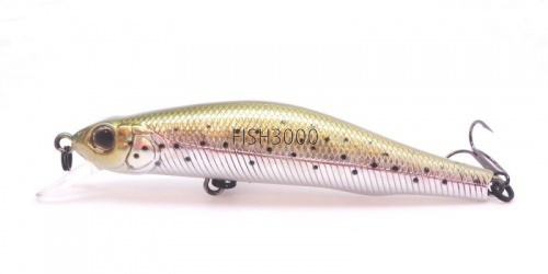 ZIP BAITS - Orbit 80 SP-SR #511