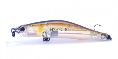 ZIP BAITS - Orbit 80 SP-SR #298